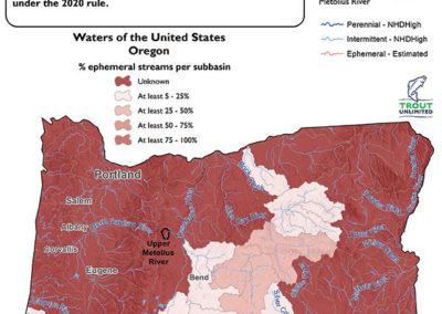 WOTUS_StateMaps_Jan2020-OR